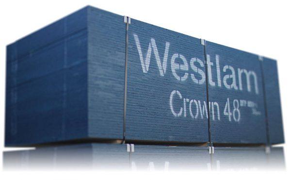 CA-C48-HW - Westlam Industries